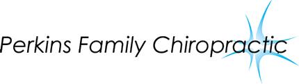 Perkins Family Chiropractic